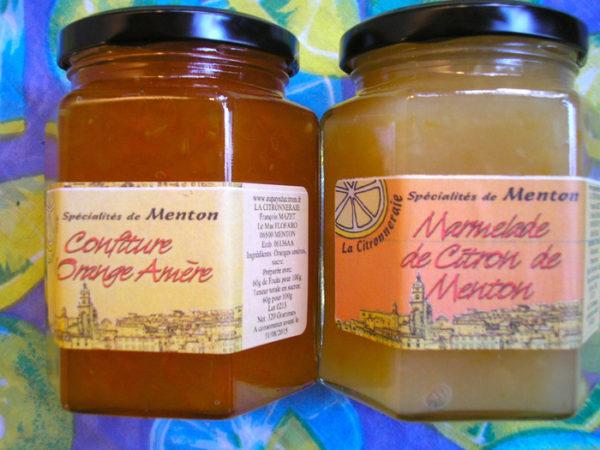фестиваль лимонов в ментоне фото,Фестиваль лимонов в Ментоне, Франция