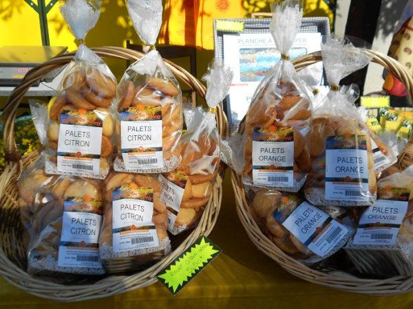 фестиваль лимонов в ментоне фото, Фестиваль лимонов в Ментоне, Франция