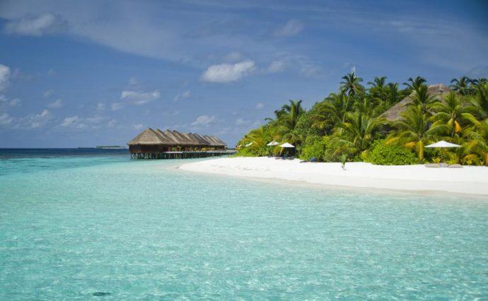 мальдивы mirihi island resort фото отзывы,мальдивы фото, частный остров, остров миллионеров, куда поехать на выходные, лучший пляж в мире