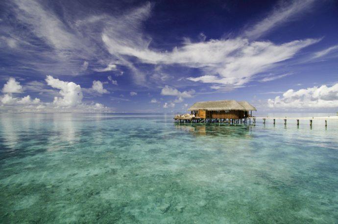 мальдивы mirihi island resort фото отзывы, мальдивы фото, частный остров, остров миллионеров, куда поехать на выходные, лучший пляж в мире