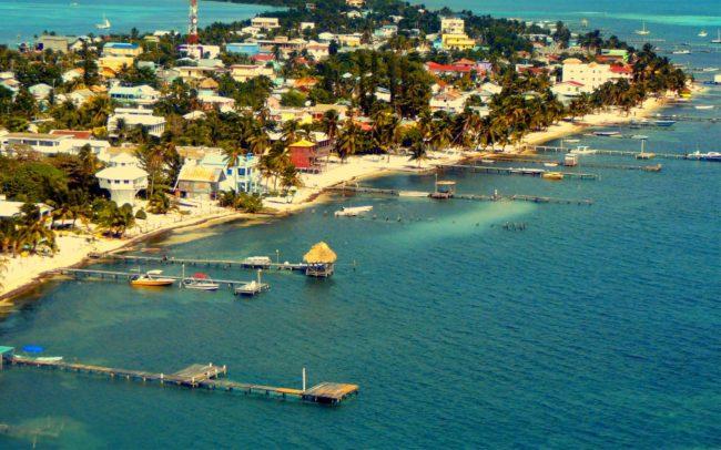 самые дешевые страны для отдыха,самые дешевые страны для отдыха, куда поехать в отпуск не дорого, дешевый пляжный отдых, дешевые европейские страны для отдыха