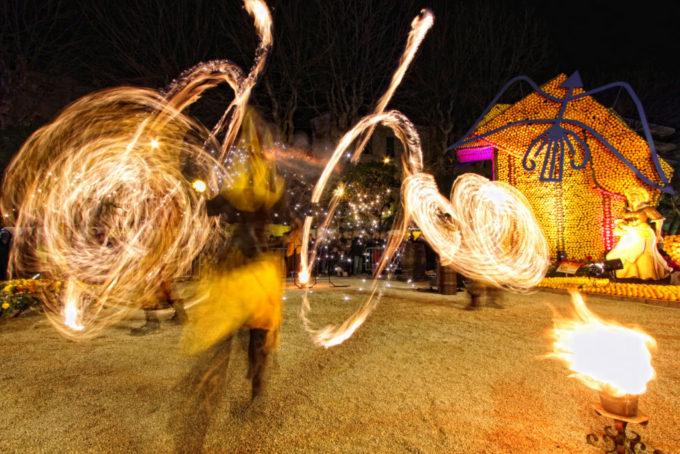 Фестиваль лимонов в Ментоне, Франция,фестиваль лимонов в ментоне фото