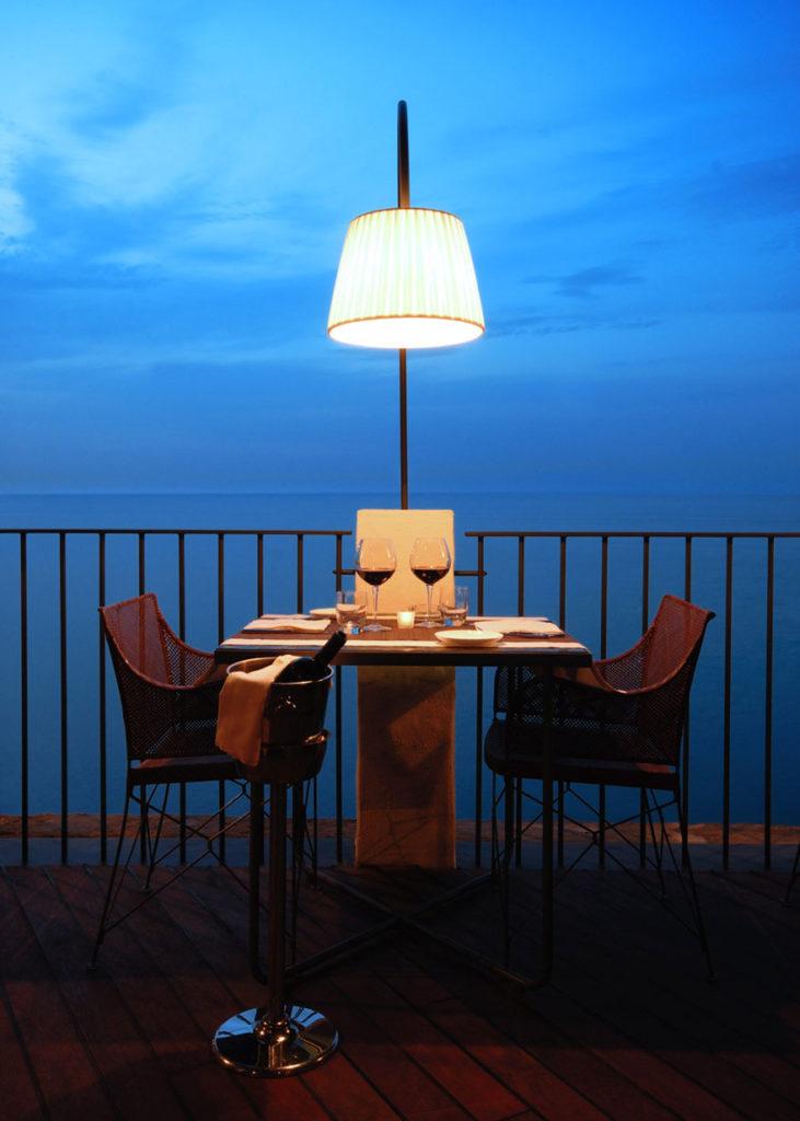Итальянский ресторан в пещере, итальянский ресторан, ресторан в гроте, итальянский ресторан в гроте