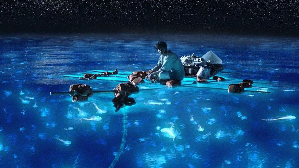 Светящийся планктон,куда поехать на выходные, Светящиеся динофлагелляты, светящиеся берега,Где можно увидеть светящийся пляж, светящийся берег