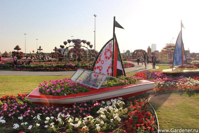 """дубайский чудо сад, куда поехать на выходных в дубай, Парк цветов """"Dubai Miracle Garden"""",Dubai Miracle Garden, парк цветов в Дубай, куда поехать на выходные заграницей, куда поехать на выходные в европе"""
