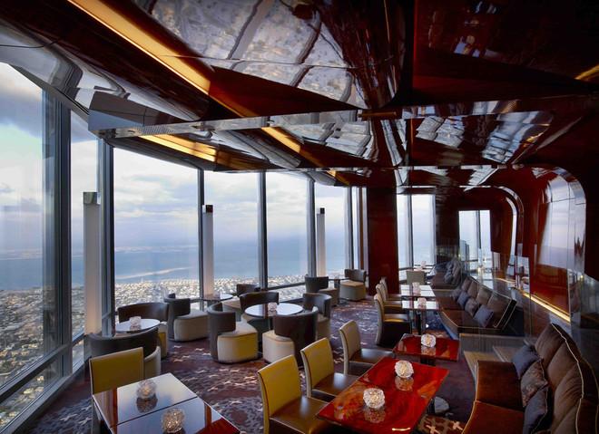 куда поехать на выходные в Дубай, достопримечательности Дубай, куда поехать на выходные в Европу