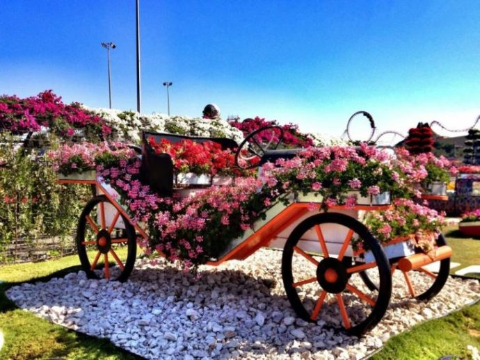 дубайский чудо сад, куда поехать на выходных в дубай, Парк цветов Dubai Miracle Garden,Dubai Miracle Garden, парк цветов в Дубай, куда поехать на выходные заграницей, куда поехать на выходные в европе