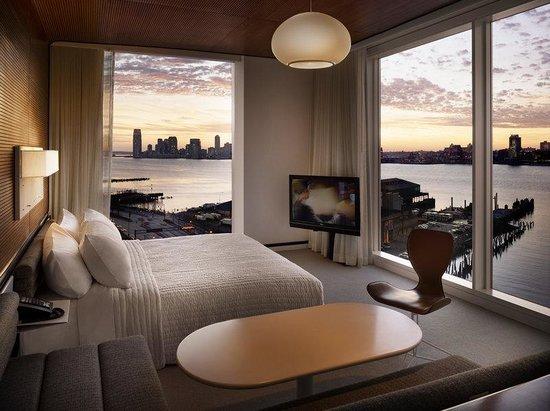 куда поехать на выходные на романтический отдых, куда поехать на выходные в романтический отпуск, куда поехать на выходные отель, самые лучшие кровати в отелях