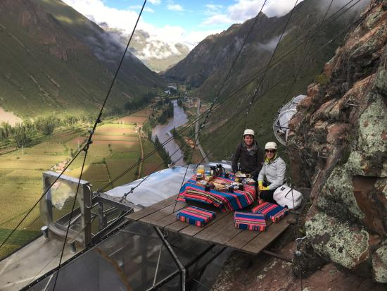 natura vive skylodge hotel,Natura Vive отель, отель на высоте, отель на скале, отель в Перу, куда поехать на выходные в Перу, куда поехать на выходные, капсульный отель