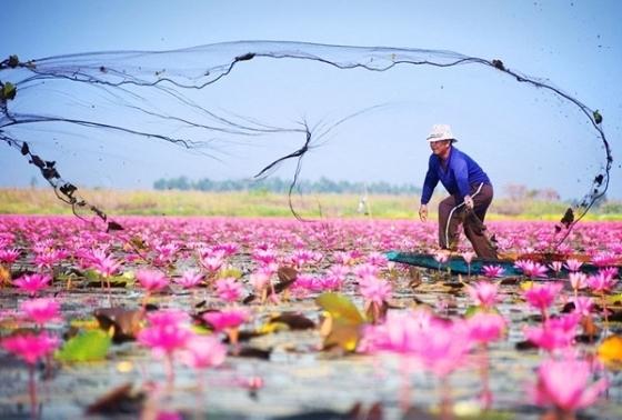 куда поехать на выходные, что посмотреть в Таиланде, интересные места