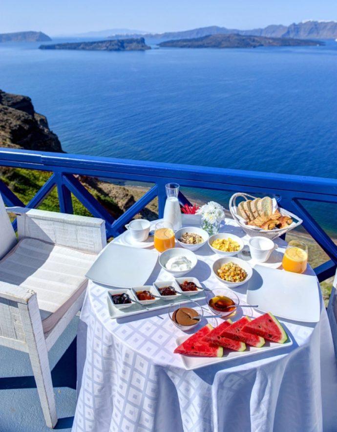 крутые отели, крутые отели европы, крутые отели мира, куда поехать на выходные отдохнуть, интересные места Европы