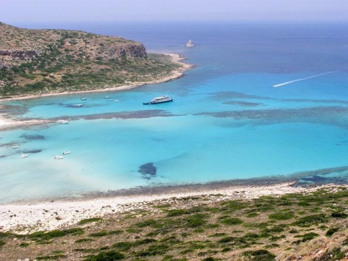 лучшие пляжи Европы, где отдохнуть в Европе, куда слетать на выходные в Европе, морской отдых в Европе, пляжный отдых в Европе