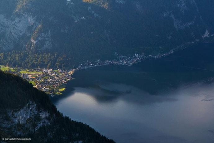 Куда поехать на выходные в Еворпе, куда слетать на выходные в Европе, интересные места в Европе, Куда поехать на выходные в Австрии, Гальштат Австрия, как добраться в Гальштат Австрия,