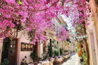 нафплион греция фото, нафплион достопримечательности, нафплион как добраться, нафплион пляжи, нафплион фото, куда поехать на выходные, куда поехать в греции