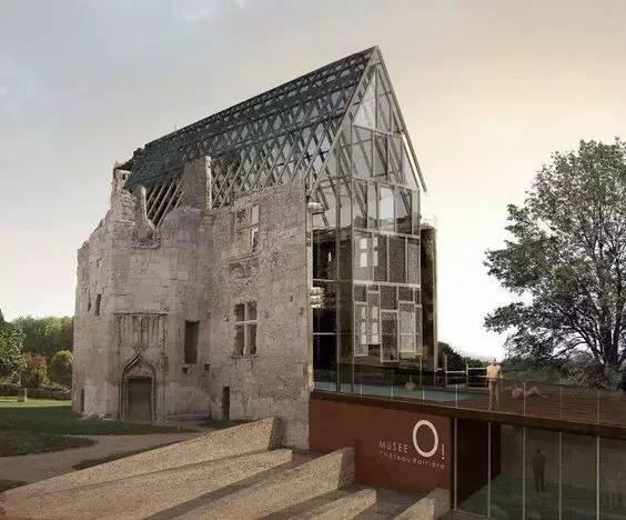 самые необычные здания в мире, удивительная архитектура, куда поехать на выходные в Европу, странные здания в Европе
