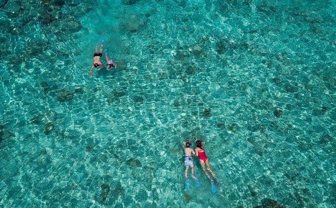 чем заняться на Мальдивах, что делать на Мальдивах, развлечения на Мальдивах
